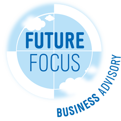 Future-Focus-Final-LOGO_250x250