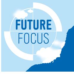 Future-Focus-Final-LOGO_250x250
