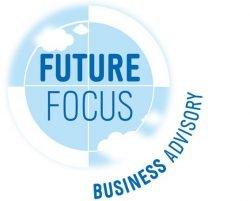 Future-Focus-Advisory-Logo