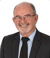 managing-director-future-focus-advisory-image