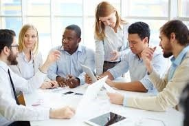 online group coaching program blog image4