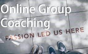 online group coaching program blog image5